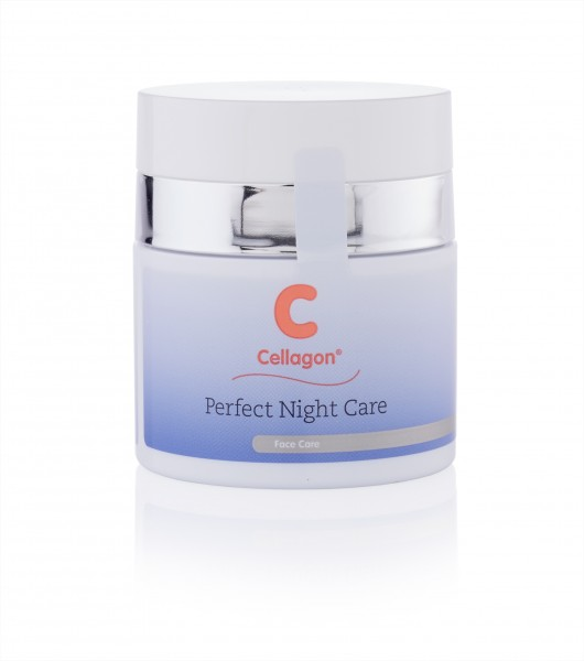Cellagon Perfect Night Care