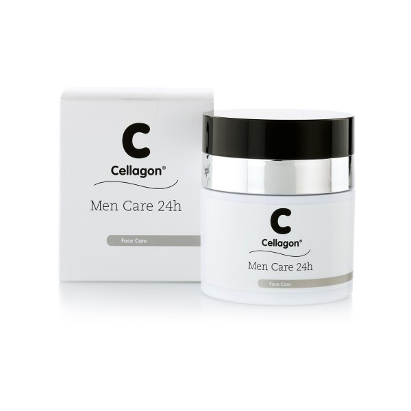 Cellagon Men Care 24h