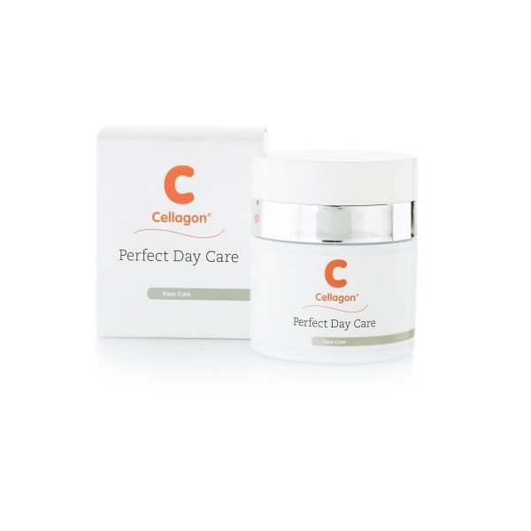 Cellagon Perfect Day Care