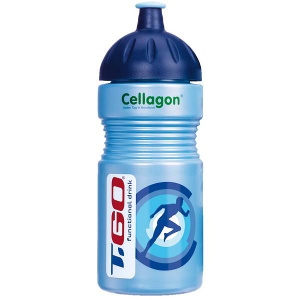 Sportflasche 500 ml