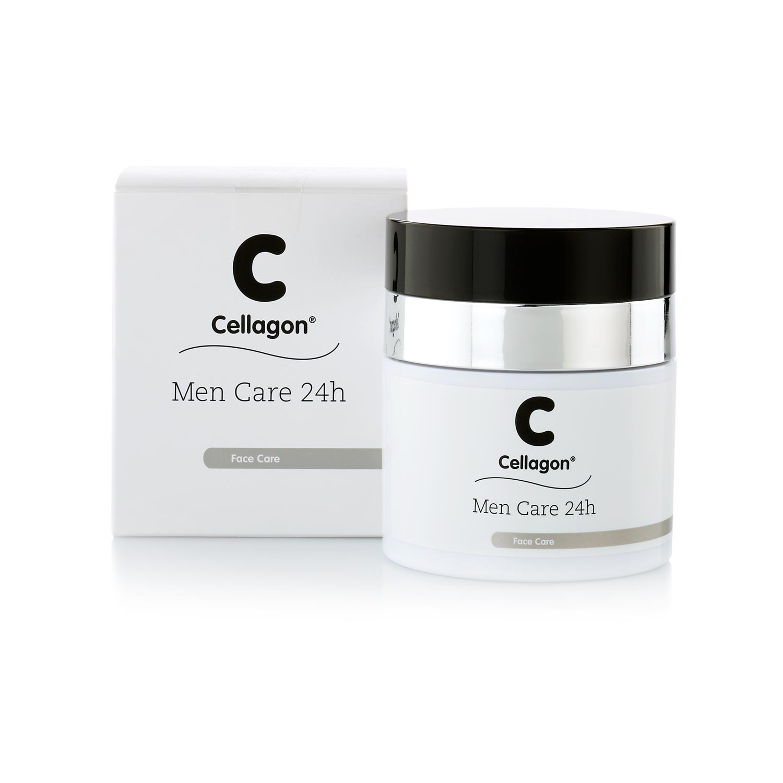 Cellagon Men Care 24h