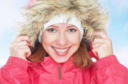 Shop_Thema_Winterfrau