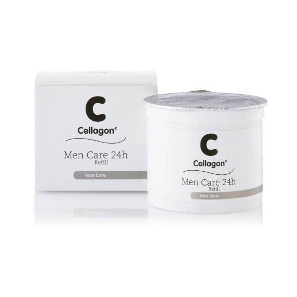 Cellagon Refill Men Care 24h