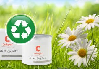 Shop_TopThemen_Nachhaltig