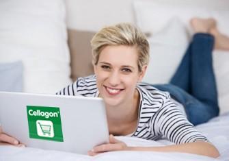 Shop_TopThemen_Online-Shop