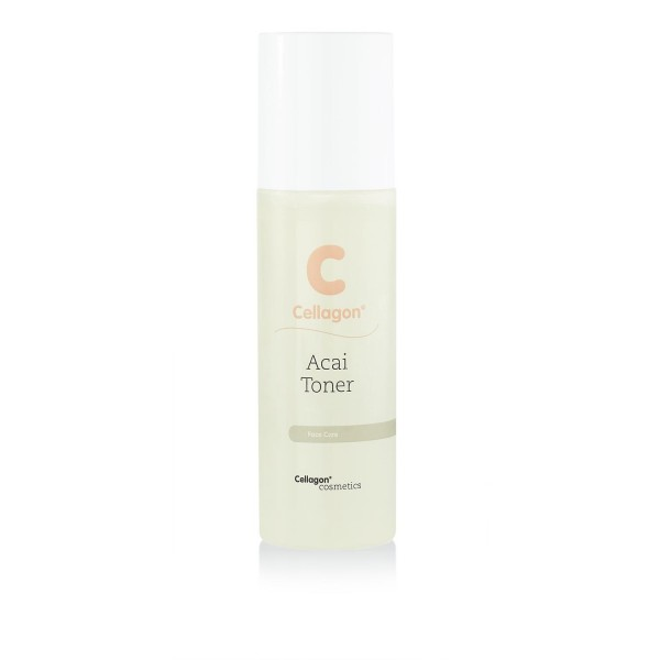 Cellagon Acai Toner