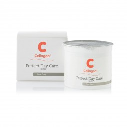 Cellagon Refill Perfect Day Care