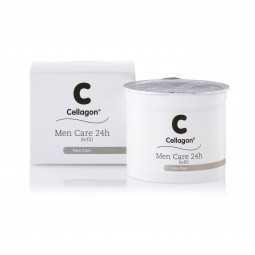 Cellagon Refill Men Care 24h