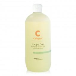 Cellagon Happy Day Lemongrass
