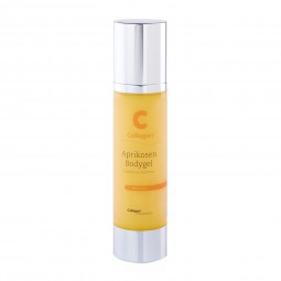 Cellagon Aprikosen Bodygel - Luxurious Summer