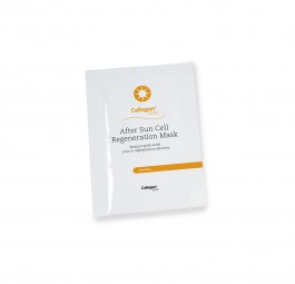Cellagon Cell Regeneration Mask