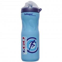 Sportflasche 750 ml