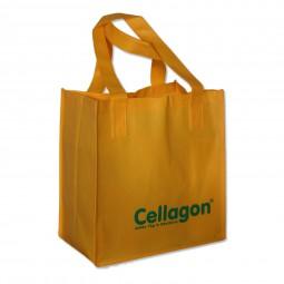 Cellagon Einkaufstasche