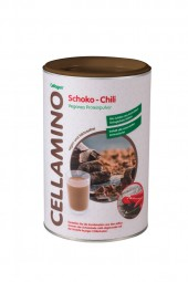 Bio-Proteinpulver Cellagon CELLAMINO