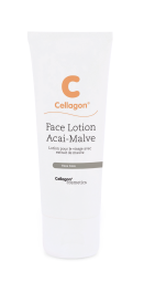 Cellagon Face Lotion Acai-Malve