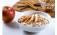 Cellagon Streugold – Die Krönung des Frühstücks