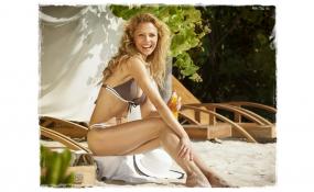 Innovativer Sonnenschutz und regenerierende After Sun-Pflege