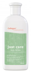 just care Body-Serum